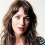 Lola Kirke of 'Mozart in the Jungle' is your next celebrity crush