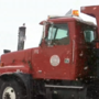 New equipment on plows to help clear snow from NYS Thruway