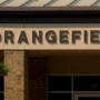 Orangefield ISD continues cleanup after Hurricane Harvey