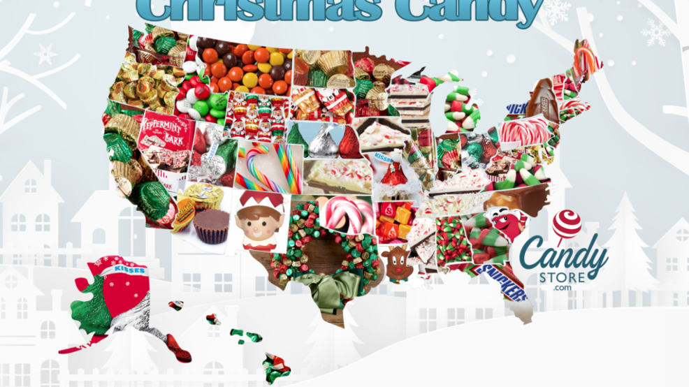 America's Favorite Christmas Candies 2019.PNG