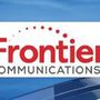 Amid strike, Frontier claims vandalism