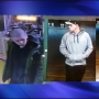 Who are they? Burglars target lottery scratch tickets, knives in separate burglaries