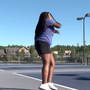 Ridge View tennis team heads to region championship