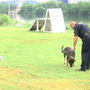 United States Police Canine Association comes to Chattanooga