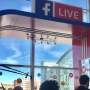 Facebook reaches out to the right, sponsoring CPAC