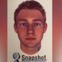 New tips in 13-year-cold case after sketch released of possible suspect