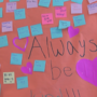 Selah Middle School has 'Kindness Week' to block out bullying