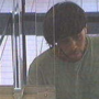 M&T Bank on Lyell Ave. robbed Thursday morning