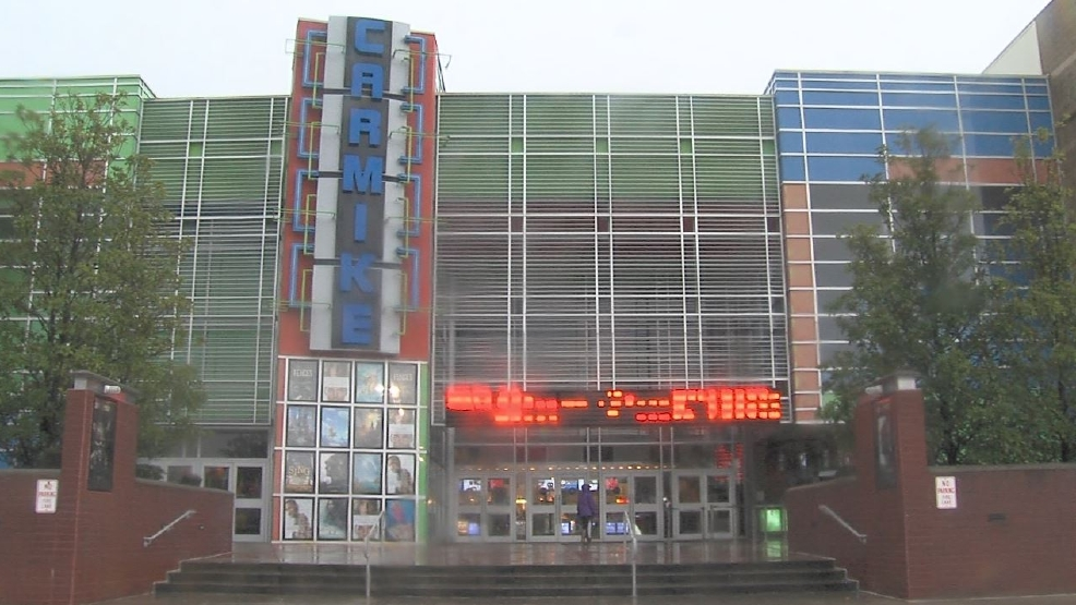 hoover mayor on movie theater alcohol sales i don�t see