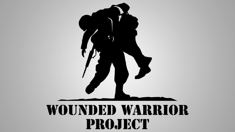 wounded warriors project scam The chief executive officer and the chief operating officer of the wounded warrior project were fired thursday after an investigation into lavish spending by the veterans charity.