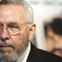 Tony Mendez, 'Argo' spy who smuggled U.S. hostages out of Iran during crisis, dies at 78