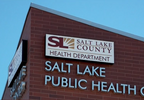 salt lake county health department contact tracing 101620 kutv brian  (1).PNG