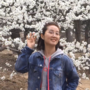 CrimeStoppers still accepting tips that can help find Yingying Zhang