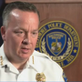 Ex-BPD commissioner Kevin Davis speaks out for first time since his firing
