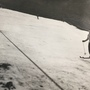 Knowing Nevada: Tahoe's first snowmaking operation was in Reno
