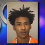 Teen wanted for Macon armed robbery turns himself in, is denied bond