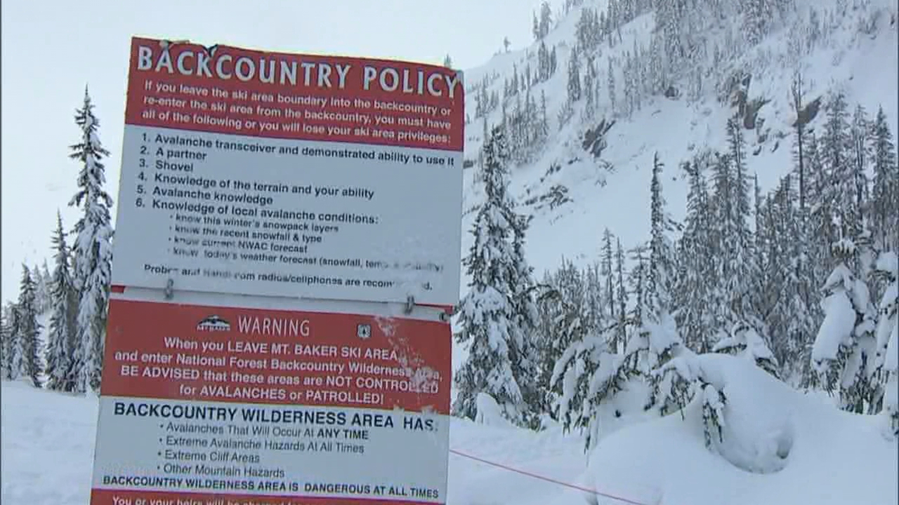 Search suspended for missing bellingham snowboarders komo the search for two bellingham snowboarders who went missing a week ago has been suspended due publicscrutiny Image collections