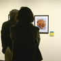 Congressional Art Competition winners announced in Green Bay