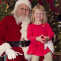 One night added to Supper with Santa at Henry Doorly Zoo