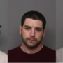 Three arrested in Fall River Mills after trespassing, vehicle theft