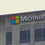 Microsoft to loan housing developers money to jump start affordable housing projects