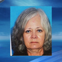 Missing Person Alert issued in Cullman Co. for 65-year-old woman with dementia