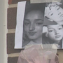 'We are just devastated': Edgewood girl, 15, found dead in Havre de Grace