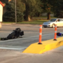 Motorcyclist killed in St. Joseph County crash