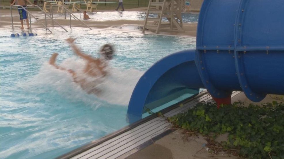 Dublin Pools Close As Crypto Outbreak Nearly Doubles In Number Of Cases Wsyx
