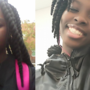 Charleston police in search of missing teen