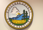 Buncombe County Seal.PNG
