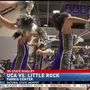 Central Arkansas beats cold-shooting Little Rock 69-54