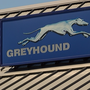 Parents of man killed by Greyhound bus file lawsuit