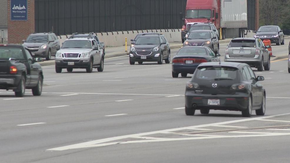 Alarming number of uninsured drivers on Ohio roads