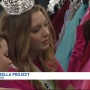 Cinderella Project in Kalamazoo helps girls feel like a princess for prom