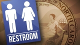 Transgender North Carolinians get restroom-access win