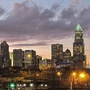 Charlotte bids to host GOP Convention