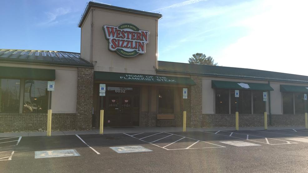 Ooltewah restaurant employee diagnosed with Hep A, health