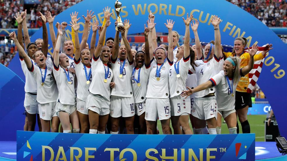 us womens world cup victory 2019.jpg