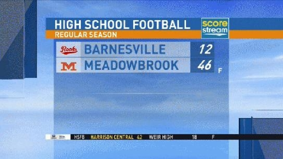 9.4.15 Highlights - Barnesville at Meadowbrook