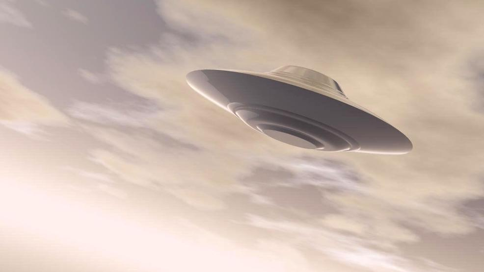 194 UFO sightings reported in Wash. state last year