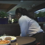 Restaurant workers pushing back on proposal to raise wages