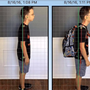 Back-to-school backpack safety