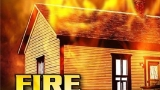 Firefighters responding to house fire in Richland County
