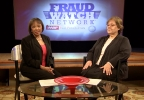 Avoid Medicare Fraud