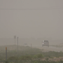 INSIDE THE STORM | Dust storms, drought in Texas & New Mexico