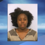 APD: 18-year-old woman arrested for luring teens into prostitution