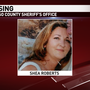 Update: Missing El Paso woman found