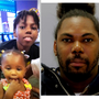 AMBER ALERT OVER | 9-year-old, 18-month-old from Montgomery Co. found