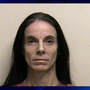 Woman jailed after robbing assisted living center in Elk Ridge